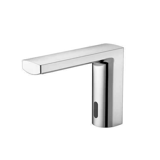 Electronic Basin Sensor Faucet (Cold only) (DC)
