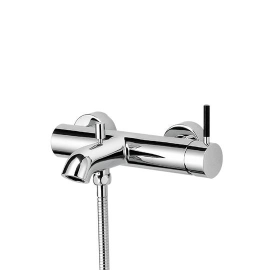 Bath/Shower Mixer