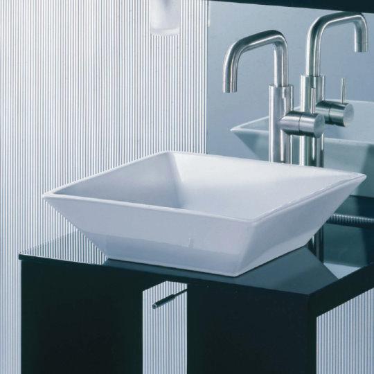 Basins & Bathtubs