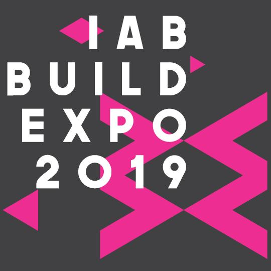 IAB BUILD EXPO 2019