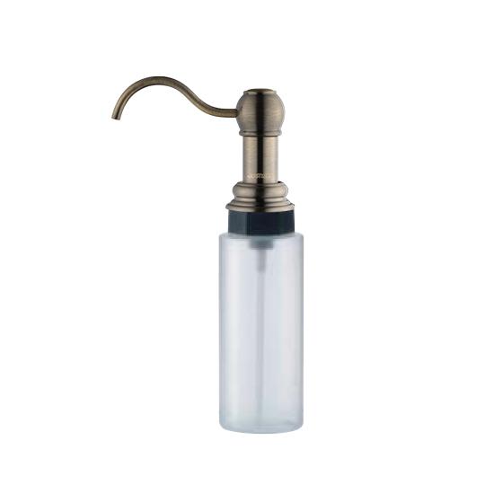 Countertop Soap Dispenser