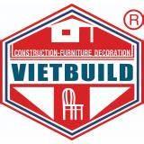 VIETBUILD HCMC (PHASE 2) INTERNATIONAL EXHIBITION