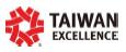 Taiwan EXPO Indonesia 2019
